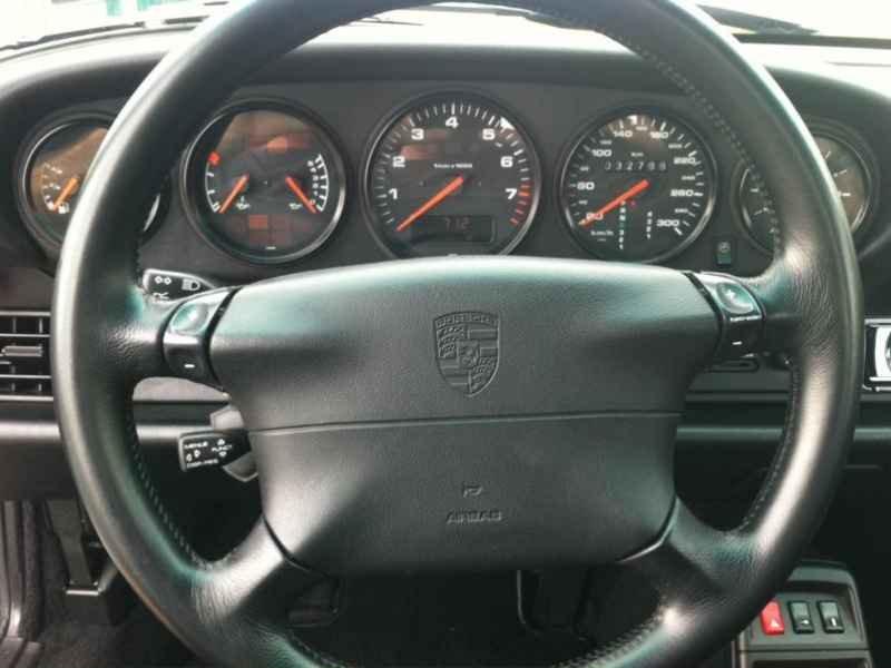 3709 - Carrera 993