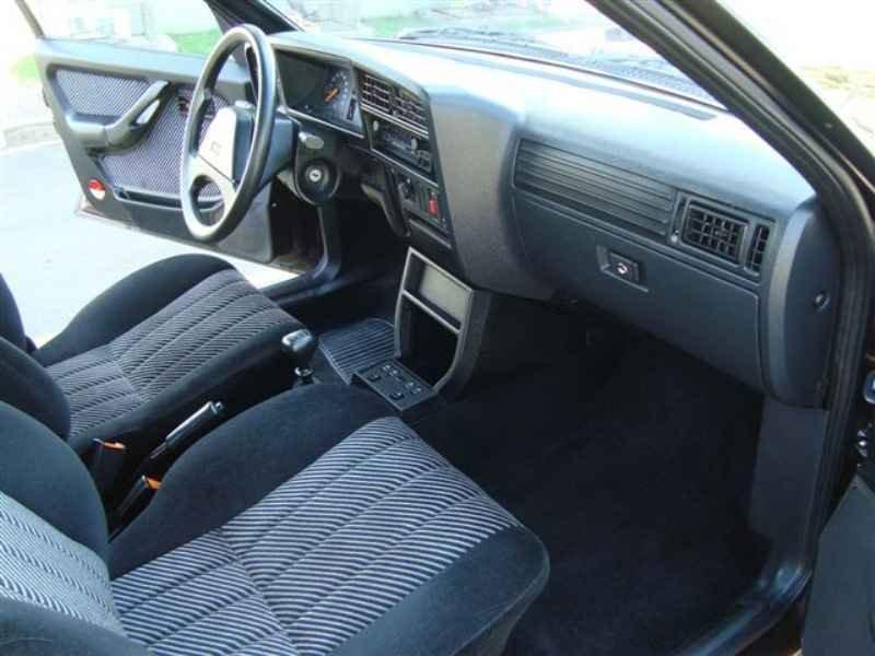 3902 - Monza SLE 1992 22.000km