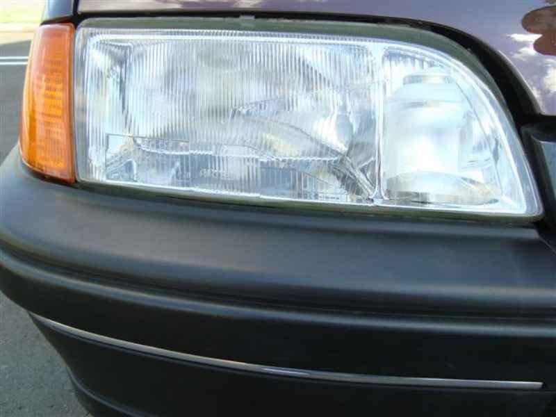 3915 - Monza SLE 1992 22.000km