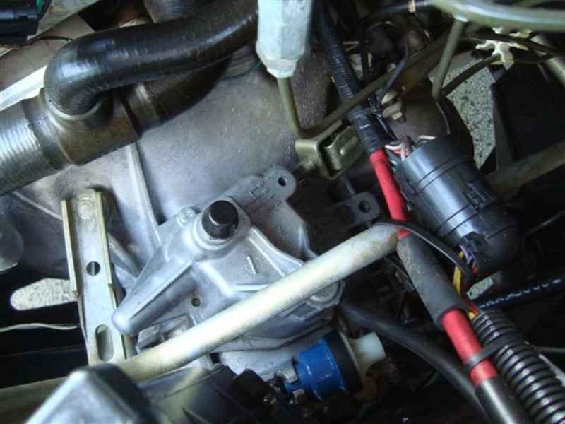 3924 - Monza SLE 1992 22.000km