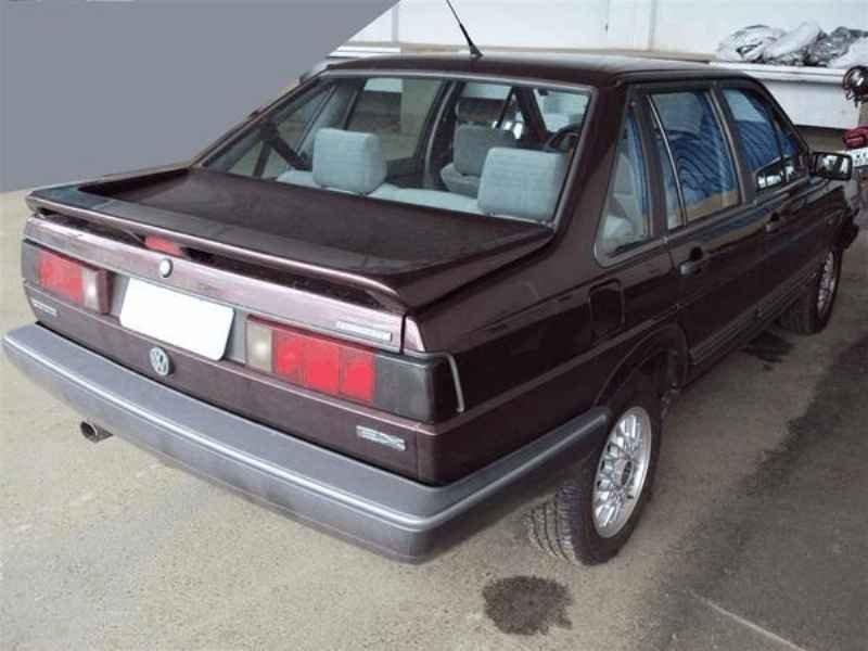 3971 - Santana EX 1991