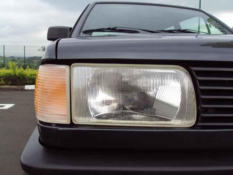 4258 - Parati GL 1992