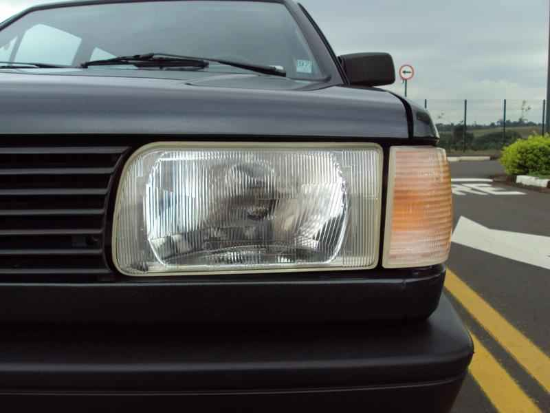 4259 - Parati GL 1992