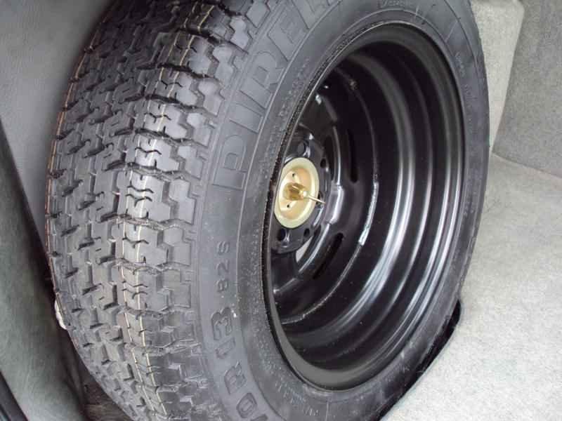 4290 - Parati GL 1992
