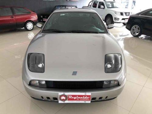 43955 500x375 - FIAT Coupé ´´sobrevivente``