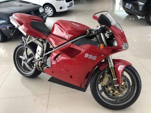 44120 500x375 - Ducati - 996 ´´0km``