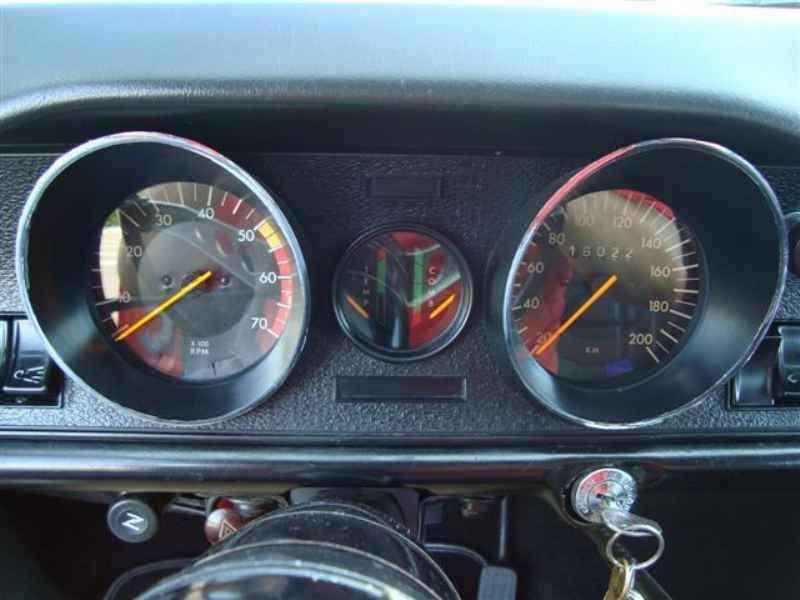4431 - Opala 1976