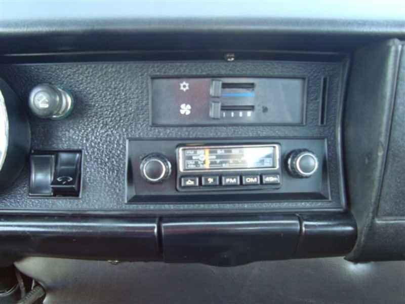 4432 - Opala 1976