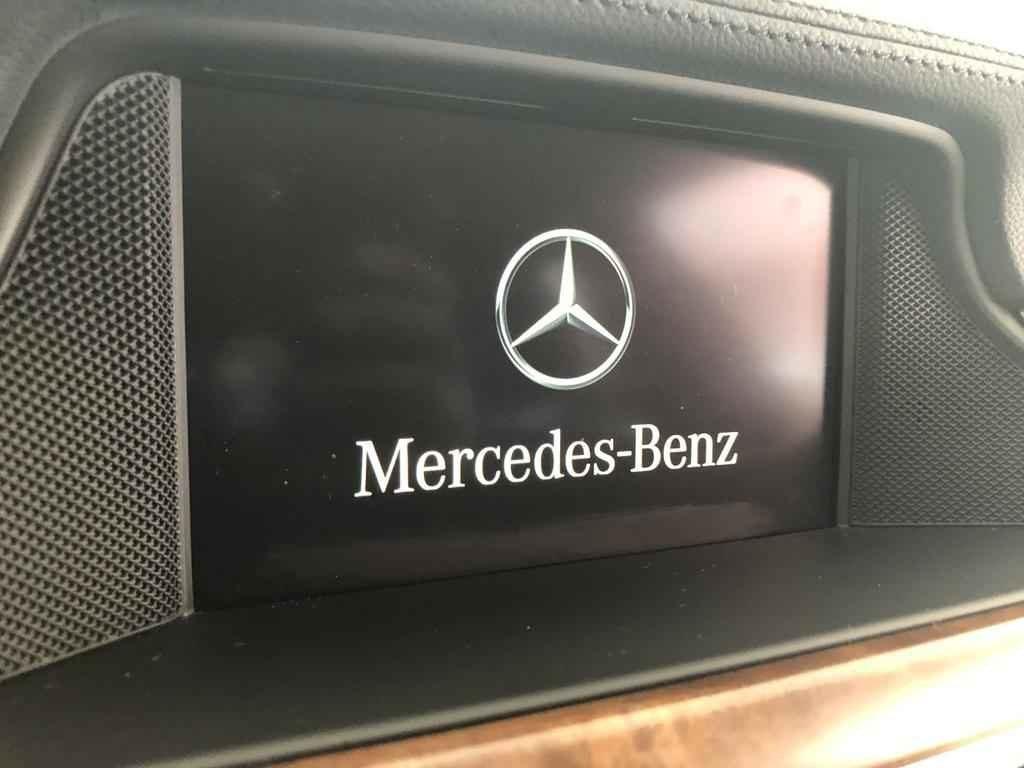 44785 1024x768 - Mercedes CLS 350 CGI 306cv