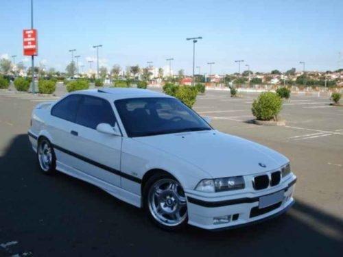 5169 500x375 - BMW M3 1998  321cv
