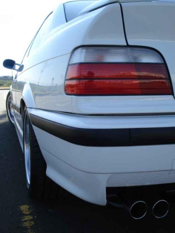 5173 - BMW M3 1998  321cv