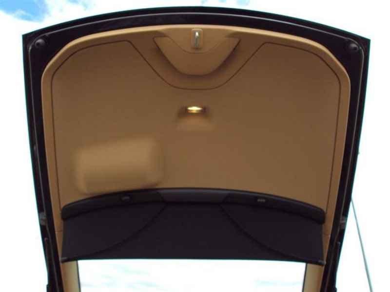 5478 - Cayman S 2008