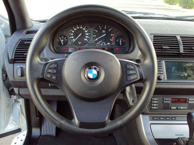 5653 - BMW X5 2004