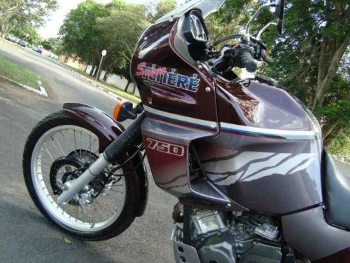 5678 500x375 - Super Tenere 750 1996