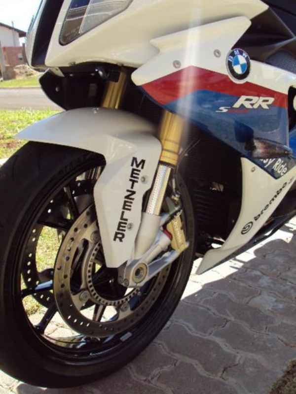 5749 - BMW S1000 RR