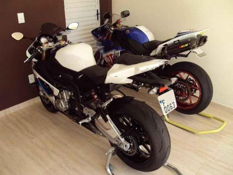 5757 - BMW S1000 RR