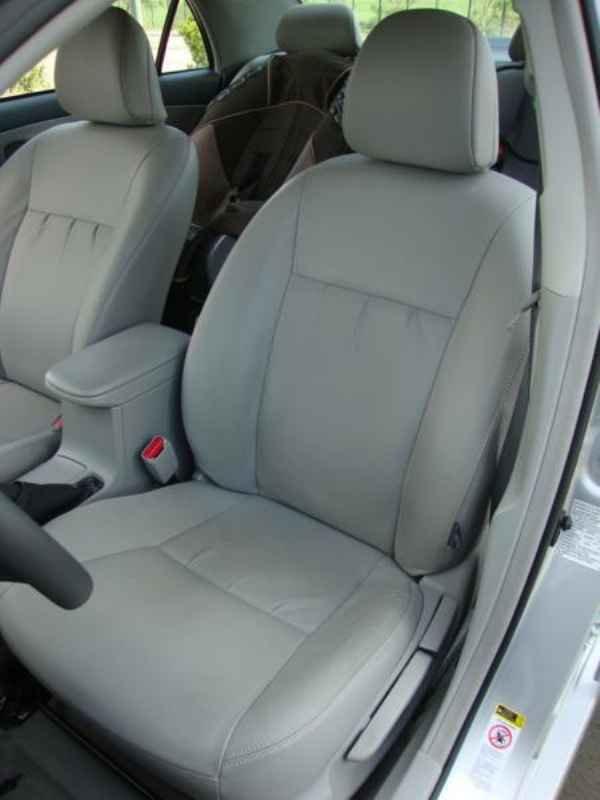 5778 - Corolla XEi 2012