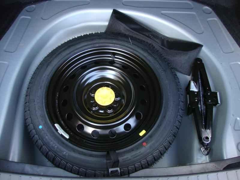 5790 - Corolla XEi 2012