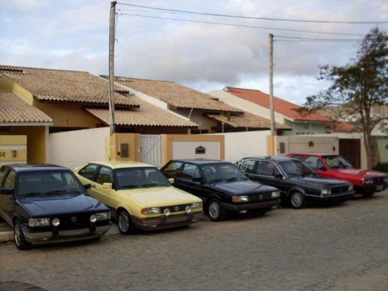 588 1 - Garagem do Fabricio