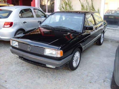 590 1 500x375 - Garagem do Fabricio