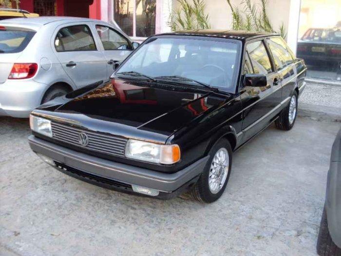590 1 700x525 - Garagem do Fabricio
