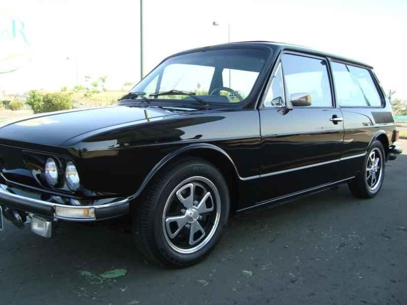5933 - Brasilia Dacon