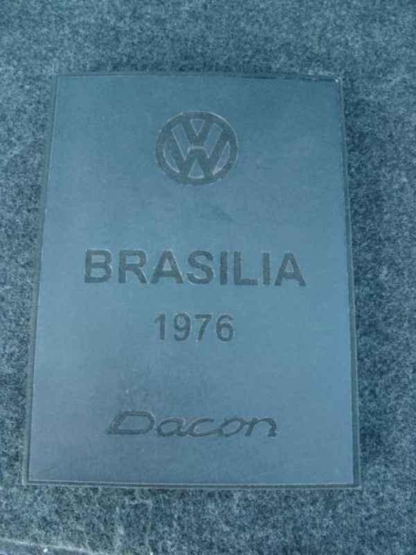 5983 - Brasilia Dacon