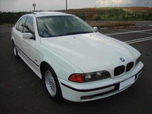 6112 500x375 - BMW 528i 1998
