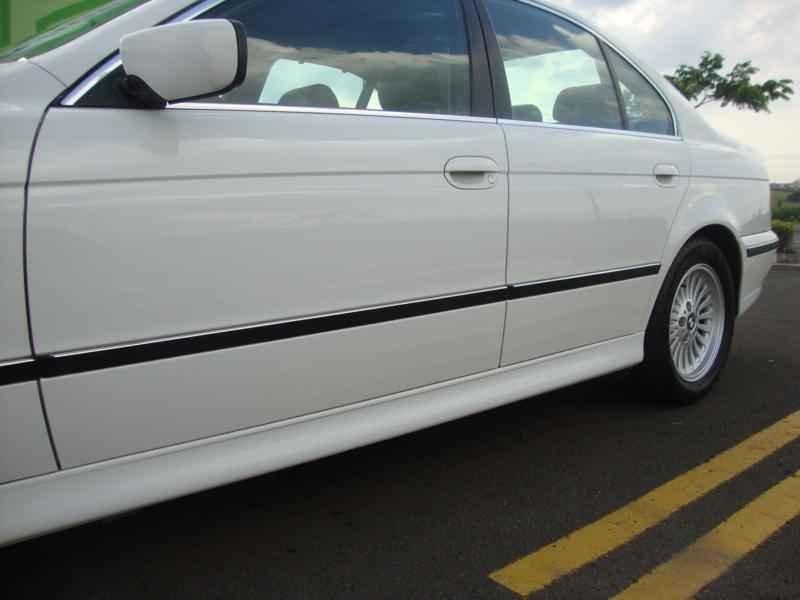 6128 - BMW 528i 1998