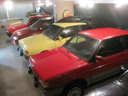 615 1 500x375 - Garagem GM e VW