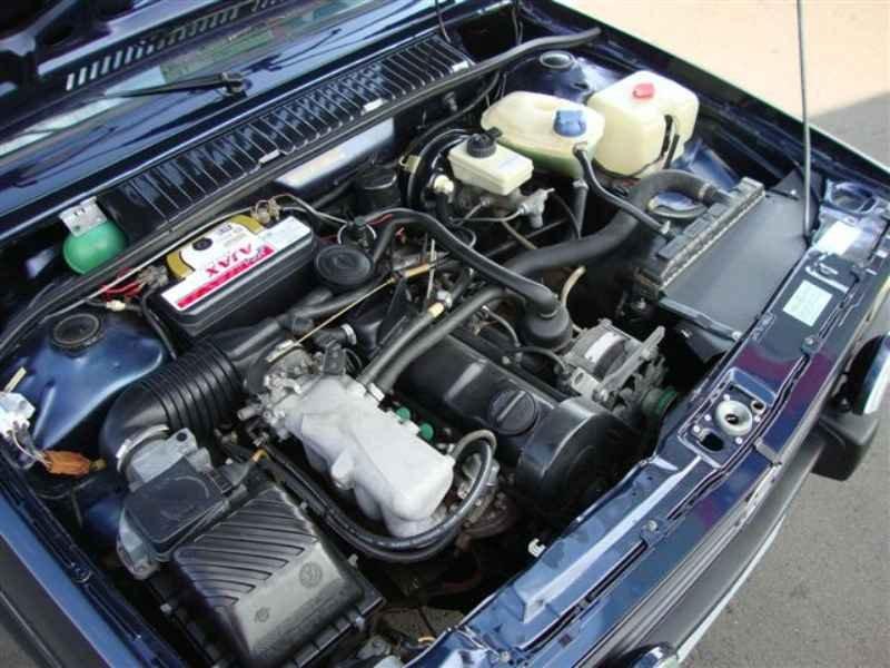 6197 1 - Gol GTi 1988/1989