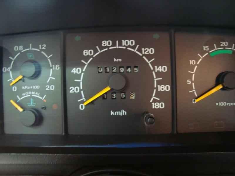 623 1 - Garagem Climatizada