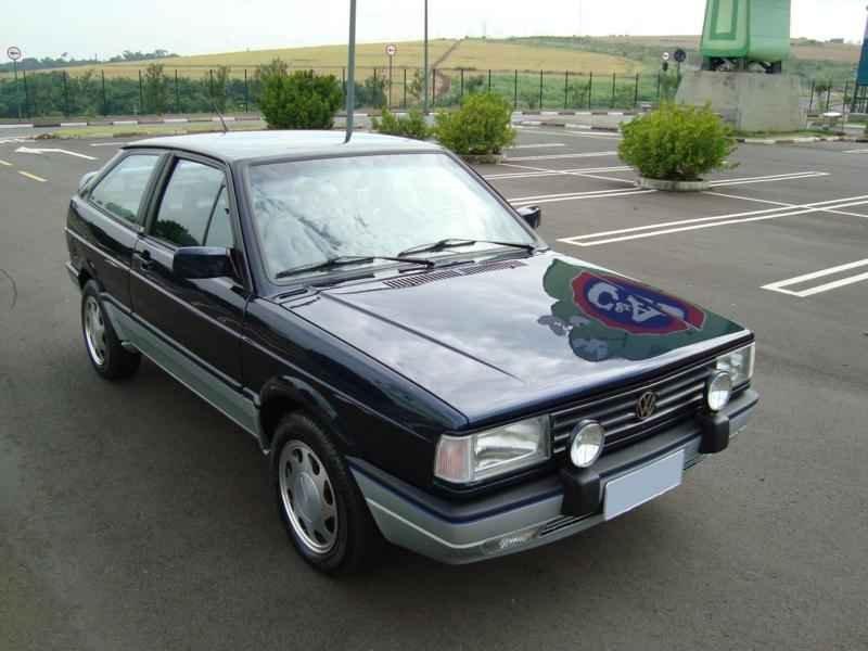 6251 1 - Gol GTi 1989/1989