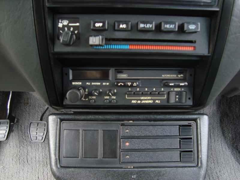 6290 1 - Gol GTi 1989/1989