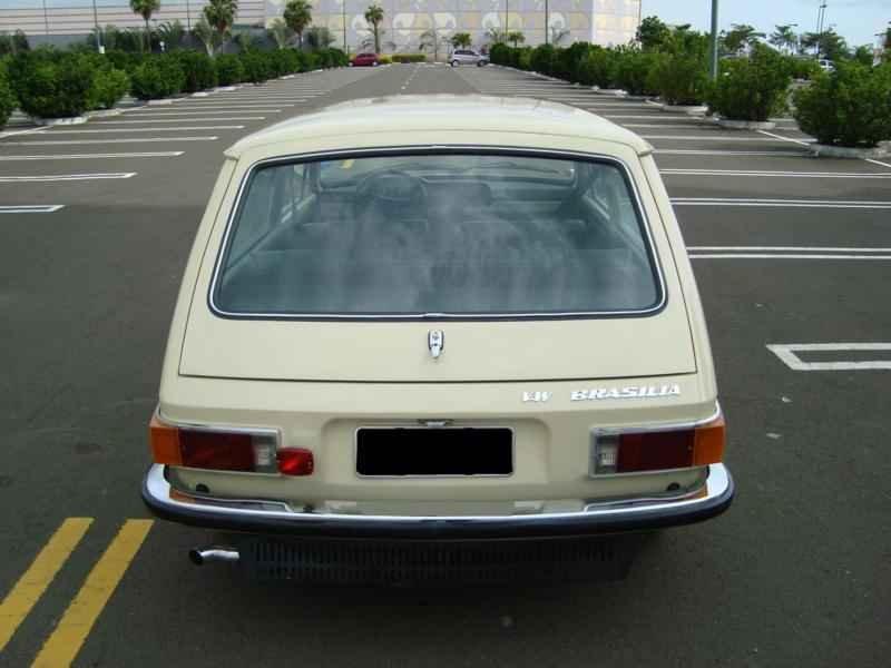 6315 - Brasilia 1974