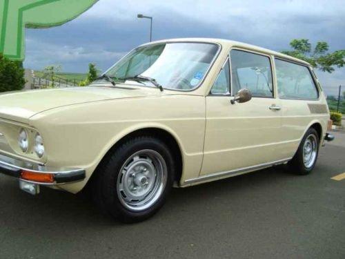 6318 500x375 - Brasilia 1974