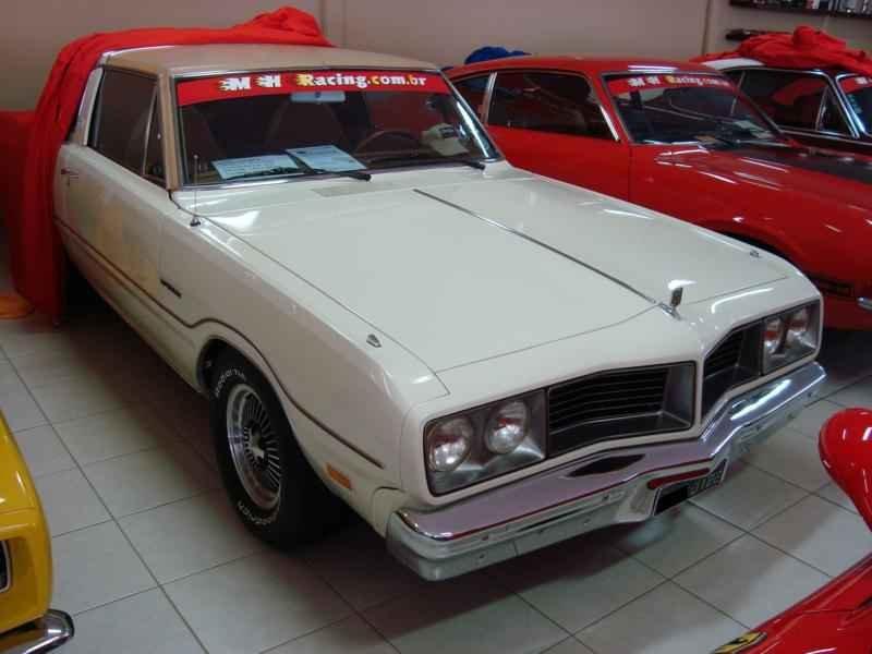 633 1 - Garagem Climatizada