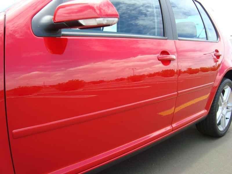 6679 - Golf GTi 2007