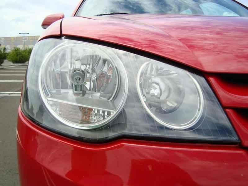 6682 - Golf GTi 2007