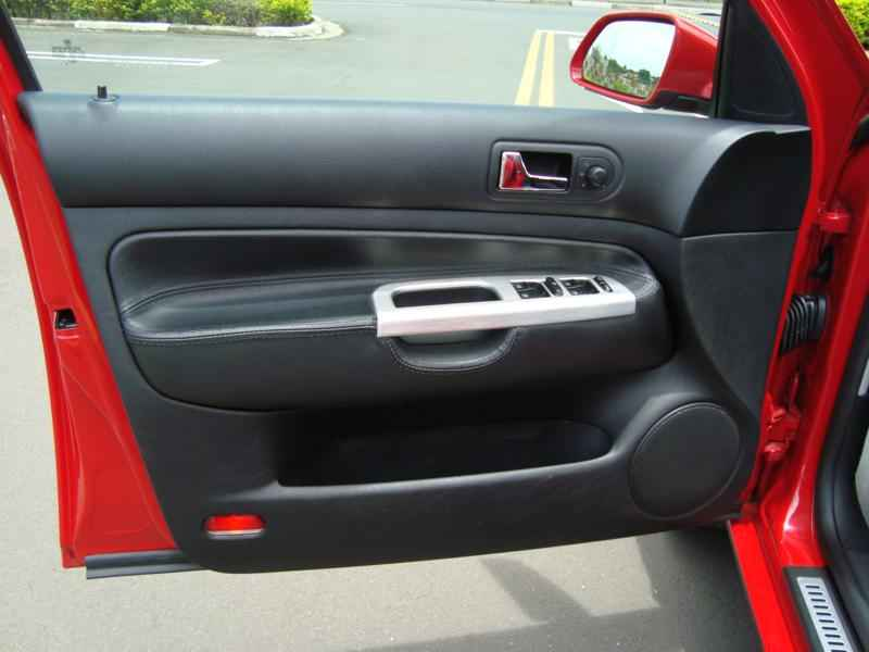 6687 - Golf GTi 2007