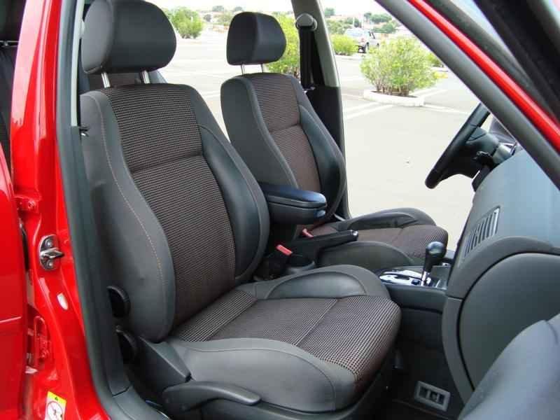 6696 - Golf GTi 2007