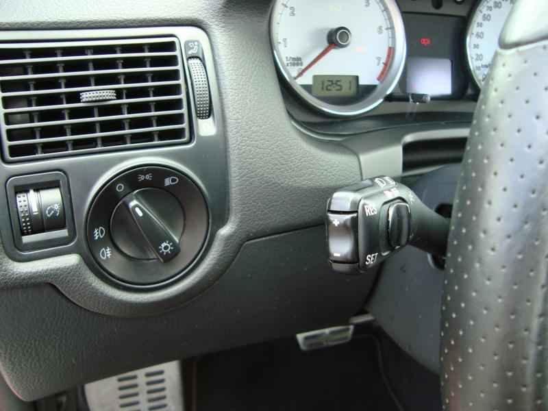 6704 - Golf GTi 2007