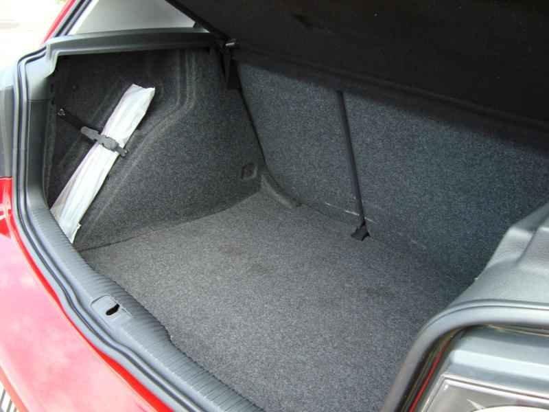 6712 - Golf GTi 2007