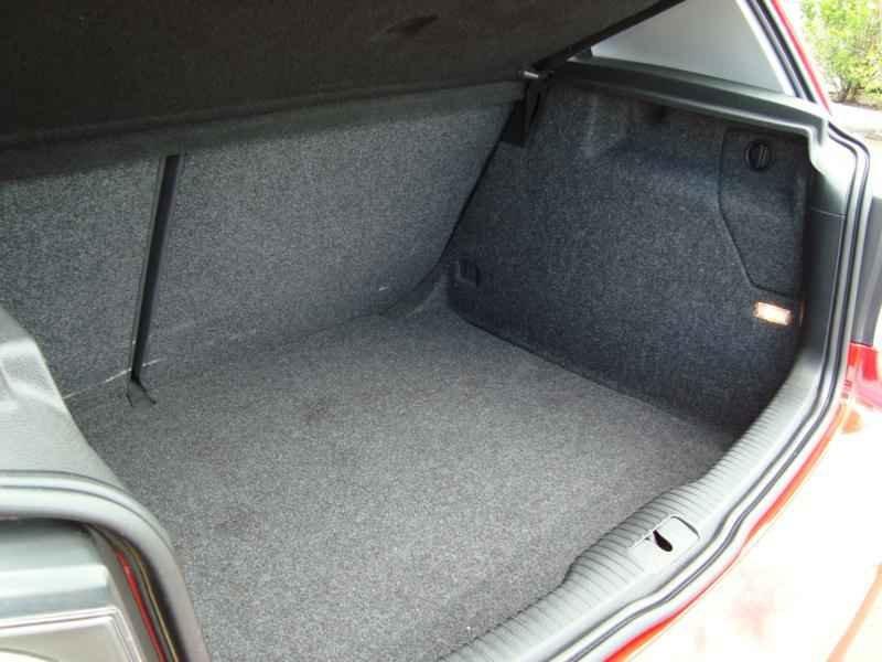 6713 - Golf GTi 2007