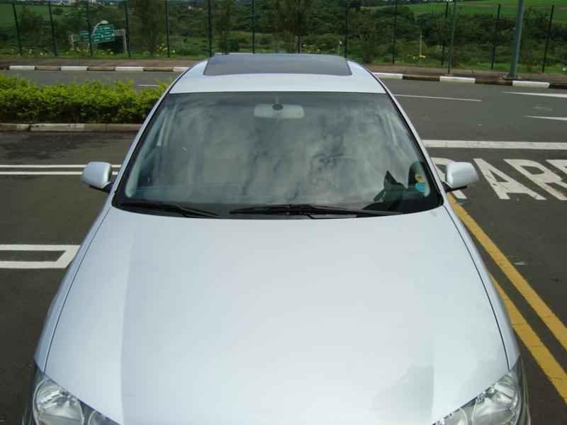 6731 - Golf GTi 2008