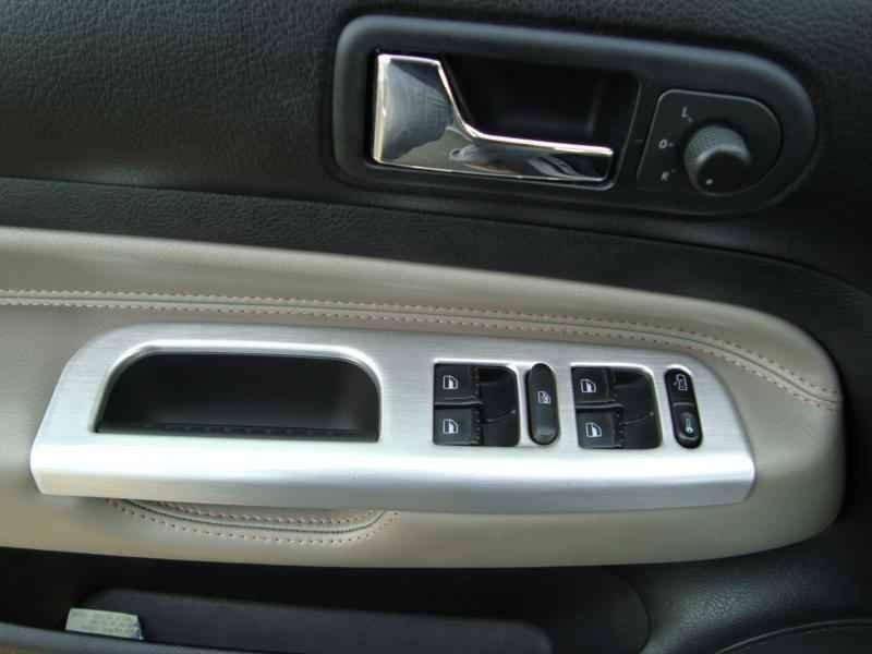 6751 - Golf GTi 2008