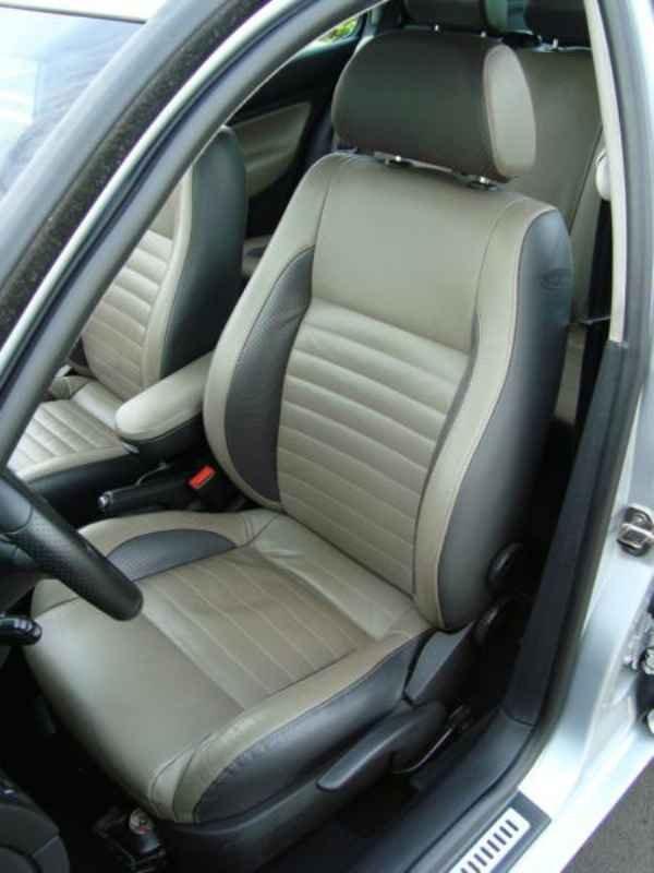 6755 - Golf GTi 2008