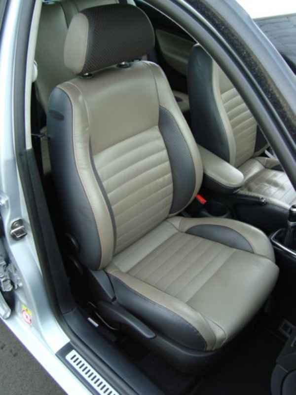 6756 - Golf GTi 2008
