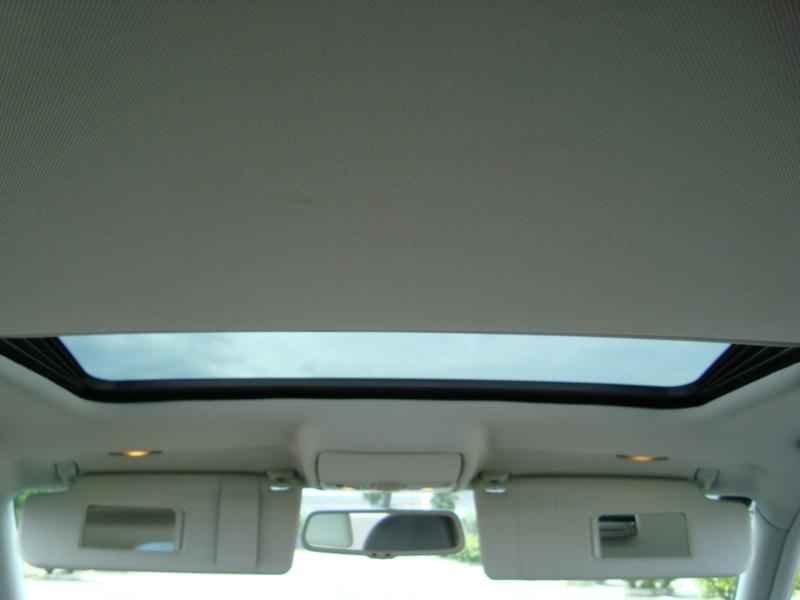 6770 - Golf GTi 2008