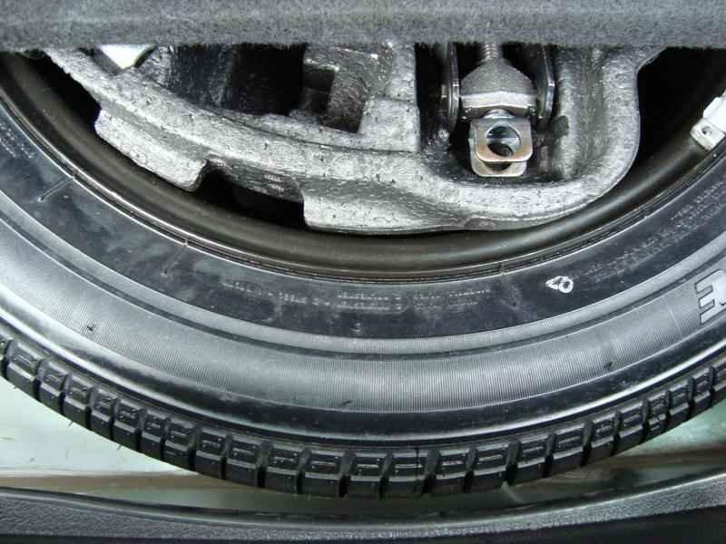 6784 - Golf GTi 2008